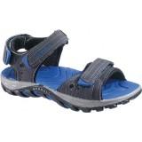 Giv dig selv et par sandaler der er værd at vandre i (foto eventyrsport.dk)