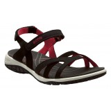 Alle fortjener et par Ecco sandaler om sommeren (foto eventyrsport.dk)