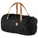 En tasker der holder til det hele (foto eventyrsport.dk)